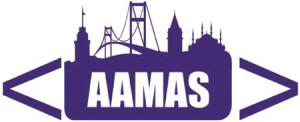 AAMAS15